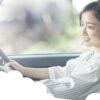 ペダル踏み間違い時加速抑制装置「つくつく防止」|アクセサリー|軽自動車・エコカー